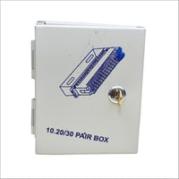 Distribution Point Box