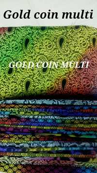 Exclusive Blouse Fabric