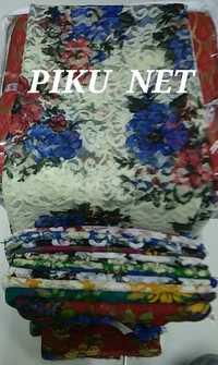 Fashion Blouse Fabric