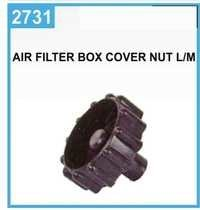 Air Filter Box Cover Nut L/M