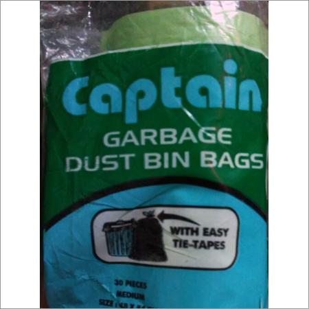 Dustbin Garbage Bags