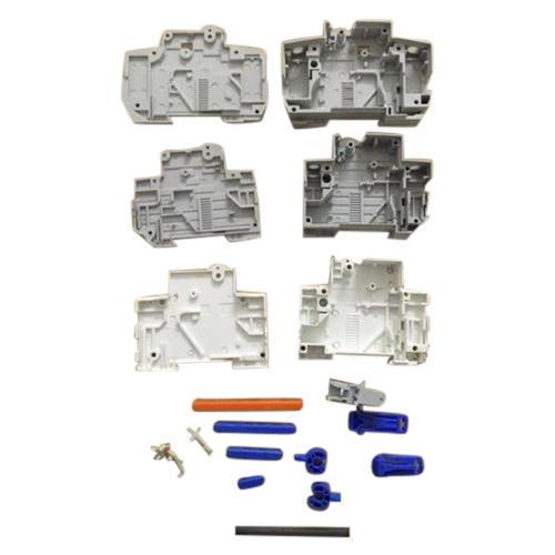 MCB Components