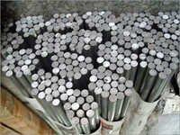Metal Sag Rods