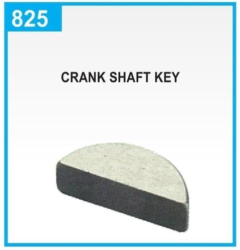 Crank Shaft Key