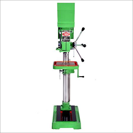 20 mm Drill Machine