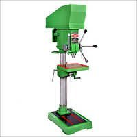 20 mm Pillar Drill Machine