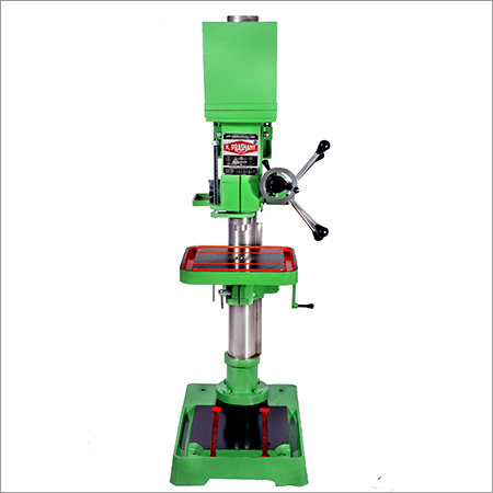 32 MM Drill Machine