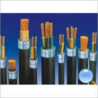 Pvc Insulation Power Cable