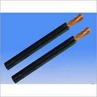 Electric Welding Machine Cable