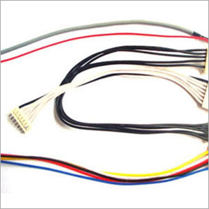 Electronic Cable