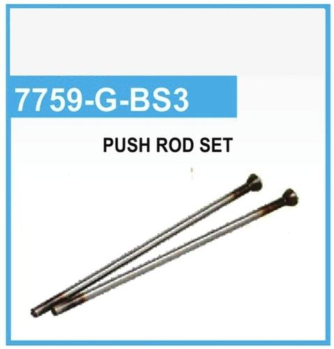 Push Rod Set