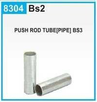 Push Rod Tube [Pipe] BS3