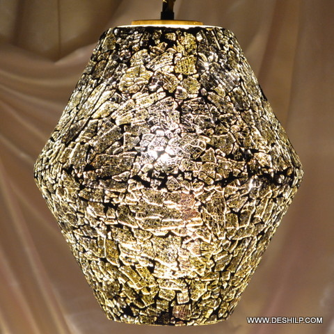 Lantern Lighting Home Decor Handmade