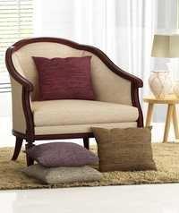 Sofa Fabrc