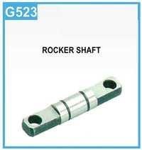 Rocker Shaft