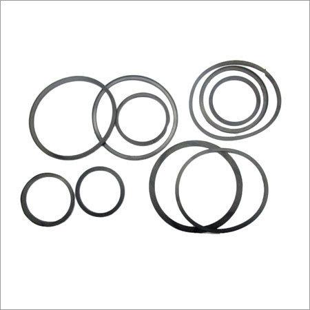 Rubber Gaskets Manufacturer,Rubber Gaskets Exporter,Supplier
