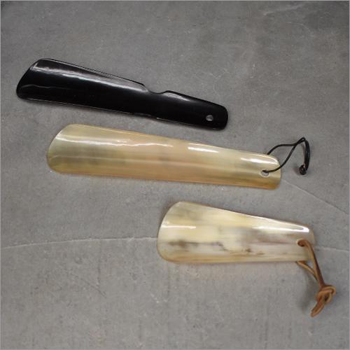 Horn Items