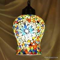 Chandeliers Lamp Hanging Pendant Light