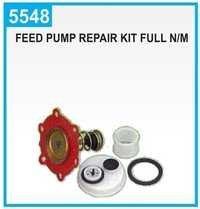 Feed Pump Repair Kit Full N/M