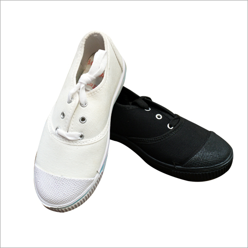 Kids School Shoes