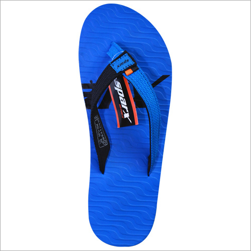 Men Sparx Slipper