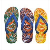 Printed Aqualite Slipper
