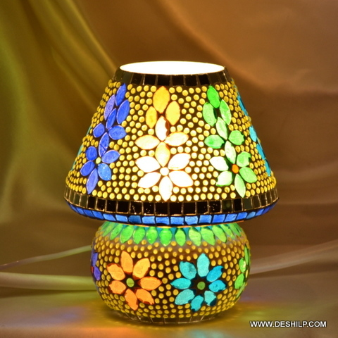 Famous TABLE LAMPS , GLASS TABLE LAMP BASE,MODERN LAMP,CLEAR TABLE  NO99