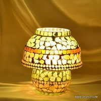 TABLE LAMPS,GLS TABLE LAMP,MODERN LAMP,CLEAR TABLE LAMP