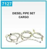 Diesel Pipe Set Cargo