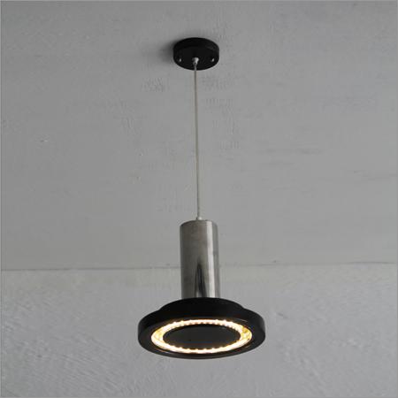 MDF Ceiling Lamp