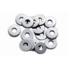 Alluminum Washer