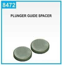 Plunger Guide Spacer