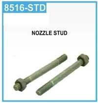 Nozzle Stud