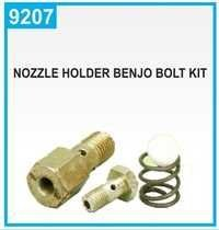 Nozzle Holder Benjo Boly Kit