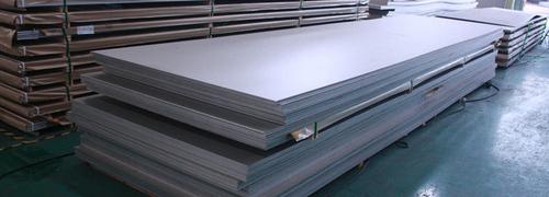 Monel Metal Sheets