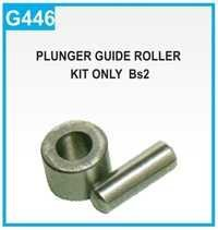 Plunger Guide Roller Kit BSII