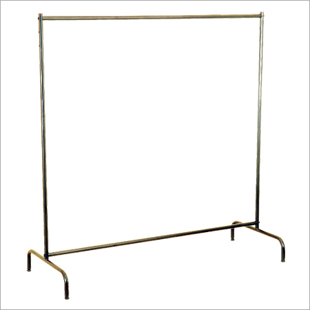 Single Horizontal Stand