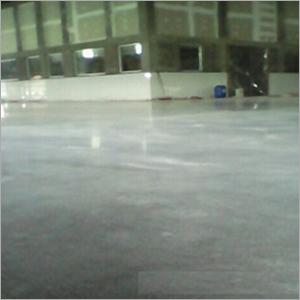 Concrete Densification