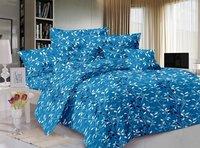 5D bedsheet