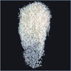1121 Sella Basmati Rice