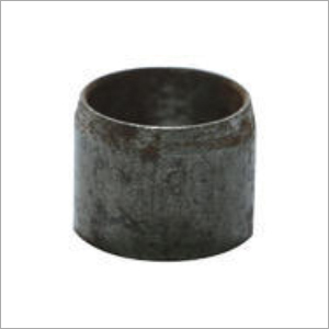 Ring Dowel