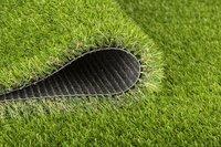 2 Mtr. Width Turf Artificial Grass Tufting Machine