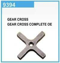 Gear Cross Complete OE