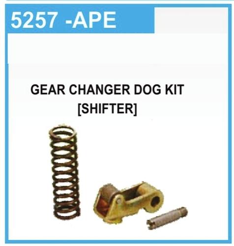 Gear Changer Dog KIT [Shifter]