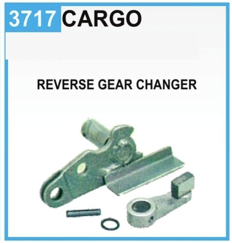 Reverse Gear Changer