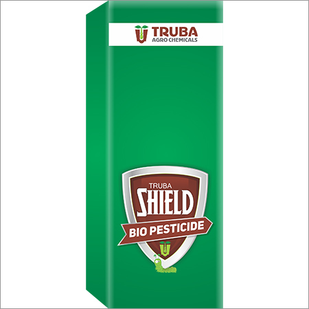 Shield Bio Pesticide