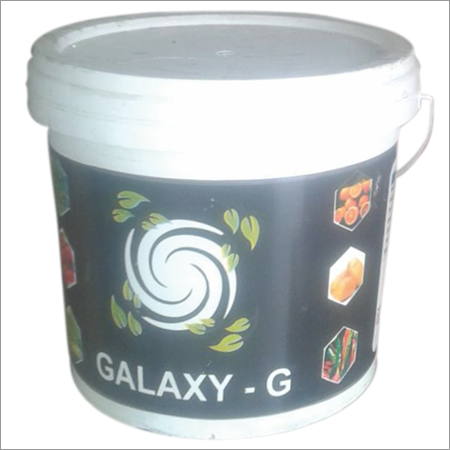 Granular Humic Acid