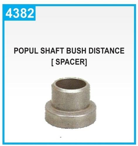 Popular Shaft Bush Distance [Spacer]
