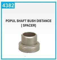 Popular Shaft Bush Distance [Spacer]