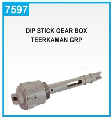Dip Stick Gear Box Teerkaman Gpr